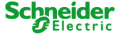 Логотип Schneider Electric